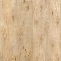 Ap Digital 3 | Wallpaper 471769 Wood | Wall coverings / wallpapers | Architects Paper