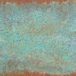 Ap Digital 3 | 471779 Iron | Revestimientos de paredes / papeles pintados | Architects Paper