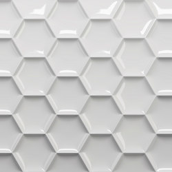 Ap Digital 3 | Wallpaper 471809 Plasticlookwhi | Wall coverings / wallpapers | Architects Paper