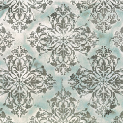 Ap Digital 3 | Wallpaper 471822 Ornament | Wall coverings / wallpapers | Architects Paper