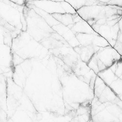 Ap Digital 3 | Wallpaper 471829 Marble White | Wall coverings / wallpapers | Architects Paper