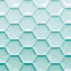 Ap Digital 3   471850 Plastic Look   Revestimientos de paredes / papeles pintados   Architects Paper