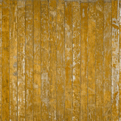 Ap Digital 3 | Wallpaper 471854 Oldwoodenfloor | Wall coverings / wallpapers | Architects Paper