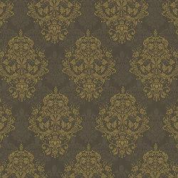 Ap Digital 3   471860 Ornament   Revestimientos de paredes / papeles pintados   Architects Paper