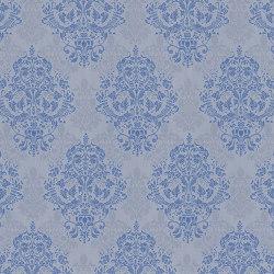 Ap Digital 3   471861 Ornament   Revestimientos de paredes / papeles pintados   Architects Paper