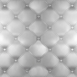 Ap Digital 3 | Wallpaper 471864 Polster | Wall coverings / wallpapers | Architects Paper