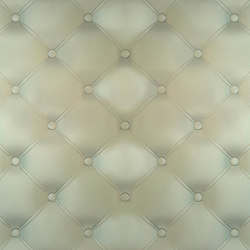 Ap Digital 3   Wallpaper 471865 Polster   Wall coverings / wallpapers   Architects Paper