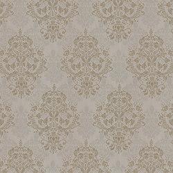 Ap Digital 3   471866 Ornament   Revestimientos de paredes / papeles pintados   Architects Paper