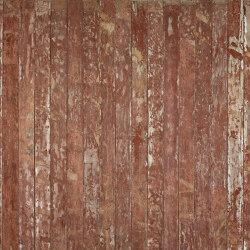 Ap Digital 3 | Papel Pintado 471870 Oldwoodenfloor | Revestimientos de paredes / papeles pintados | Architects Paper