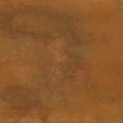 Ap Digital 4 | Wallpaper DD108595 Rusted Plate | Wall coverings / wallpapers | Architects Paper