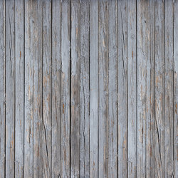Ap Digital 4 | Wallpaper DD108615 Old Woodenwall | Wall coverings / wallpapers | Architects Paper
