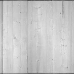 Ap Digital 4   Wallpaper DD108625 Shutteringboar   Wall coverings / wallpapers   Architects Paper