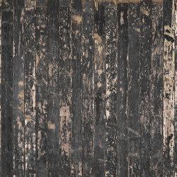 Ap Digital 4 | Papel Pintado DD108630 Woodenfloorbla | Revestimientos de paredes / papeles pintados | Architects Paper