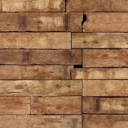 Ap Digital 4 | Wallpaper DD108645 Old Oak Floor | Wall coverings / wallpapers | Architects Paper