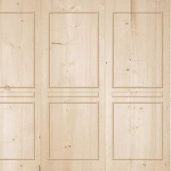 Ap Digital 4 | Papel Pintado DD108660 Wainscoting | Revestimientos de paredes / papeles pintados | Architects Paper