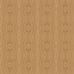 Ap Digital 4 | Papel Pintado DD108670 Oakkaleidoscop | Revestimientos de paredes / papeles pintados | Architects Paper