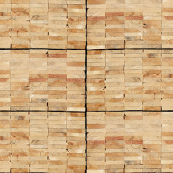 Ap Digital 4 | Wallpaper DD108685 Stack Ofboards | Wall coverings / wallpapers | Architects Paper