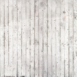 Ap Digital 4 | Papel Pintado DD108695 Concrete 2 | Revestimientos de paredes / papeles pintados | Architects Paper