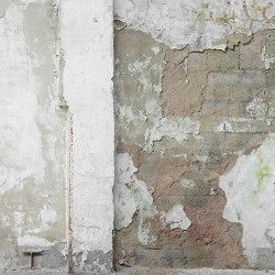 Ap Digital 4 | Papel Pintado DD108715 Closing Time 1 | Revestimientos de paredes / papeles pintados | Architects Paper