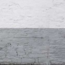 Ap Digital 4   Papel Pintado DD108740 Paintedbricks1   Revestimientos de paredes / papeles pintados   Architects Paper