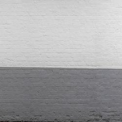 Ap Digital 4   Papel Pintado DD108745 Paintedbricks2   Revestimientos de paredes / papeles pintados   Architects Paper