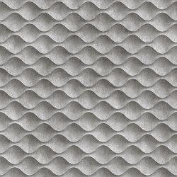 Walls By Patel 2   DD113527 Concrete 1   Revestimientos de paredes / papeles pintados   Architects Paper