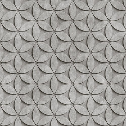 Walls By Patel 2   Wallpaper DD113537 Tile 1   Wall coverings / wallpapers   Architects Paper