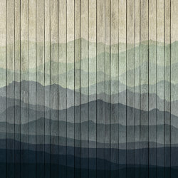 Walls By Patel 2 | Papel Pintado DD113712 Mountains 1 | Revestimientos de paredes / papeles pintados | Architects Paper