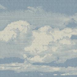 Walls By Patel 2 | Papel Pintado DD113772 Clouds 1 | Revestimientos de paredes / papeles pintados | Architects Paper