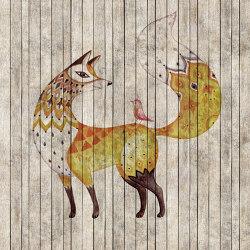 Walls By Patel 2 | Papel Pintado DD113972 Fairy Tale 2 | Revestimientos de paredes / papeles pintados | Architects Paper