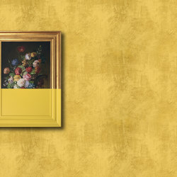 Walls By Patel 2 | Wallpaper DD113992 Frame 1 | Wall coverings / wallpapers | Architects Paper