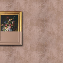 Walls By Patel 2 | Wallpaper DD113997 Frame 2 | Wall coverings / wallpapers | Architects Paper