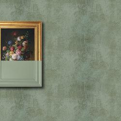 Walls By Patel 2   Papel Pintado DD114002 Frame 3   Revestimientos de paredes / papeles pintados   Architects Paper