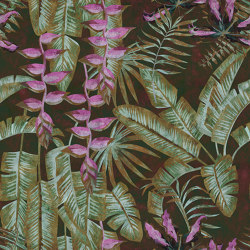 Walls By Patel 2 | Wallpaper DD114062 Tropicana 1 | Wall coverings / wallpapers | Architects Paper