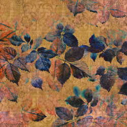 Walls By Patel 2 | Wallpaper DD114097 Indian Summer2 | Wall coverings / wallpapers | Architects Paper