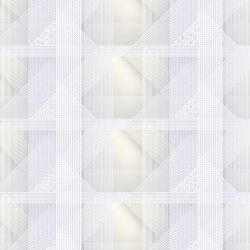 Walls By Patel 2 | Carta da Parati DD114377 Strings 1 | Carta parati / tappezzeria | Architects Paper