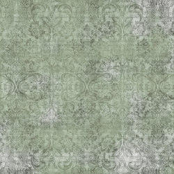 Walls By Patel 2 | Wallpaper DD114427 Old Damask 2 | Wall coverings / wallpapers | Architects Paper