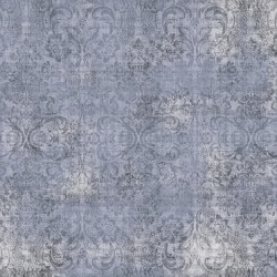 Walls By Patel 2 | Wallpaper DD114432 Old Damask 3 | Wall coverings / wallpapers | Architects Paper