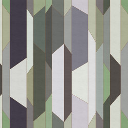 Walls By Patel 2   Wallpaper DD114502 Fold 1   Revestimientos de paredes / papeles pintados   Architects Paper
