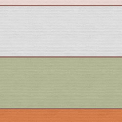 Walls By Patel 2 | Wallpaper DD114542 Geometrypanel3 | Wall coverings / wallpapers | Architects Paper