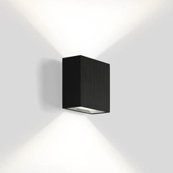 CENTRAL 2.0 | Outdoor wall lights | Wever & Ducré