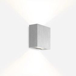 CENTRAL 2.0 | Lampade parete | Wever & Ducré
