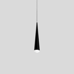 CONE 1.0 | Suspended lights | Wever & Ducré