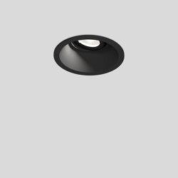 DEEP ADJUST PETIT 1.0 LED | Plafonniers encastrés | Wever & Ducré