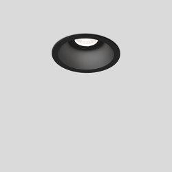 DEEP PETIT 1.0 LED | Recessed ceiling lights | Wever & Ducré