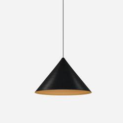 DINOR 2.0 | Suspended lights | Wever & Ducré