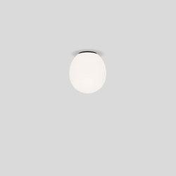 DRO CEILING 1.0 | Ceiling lights | Wever & Ducré