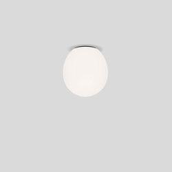 DRO CEILING 2.0 | Ceiling lights | Wever & Ducré