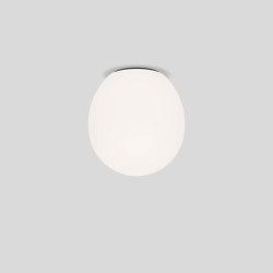 DRO CEILING 3.0 | Ceiling lights | Wever & Ducré