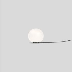 DRO DRO TABLE | FLOOR 1.0 | Luminaires de table | Wever & Ducré